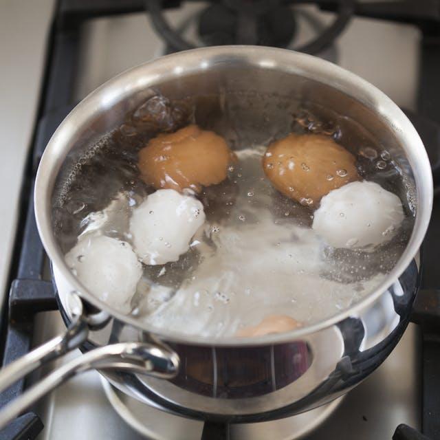 Τέλειο βάψιμο αυγών-Τα 5 μυστικά που πρέπει να γνωρίζετε ...
