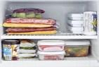 6 τρόφιμα που δεν μπαίνουν ποτέ στην κατάψυξη
