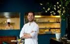 To Sani Gourmet επιστρέφει 11-15 Μαΐου με 8 σπουδαίους chef