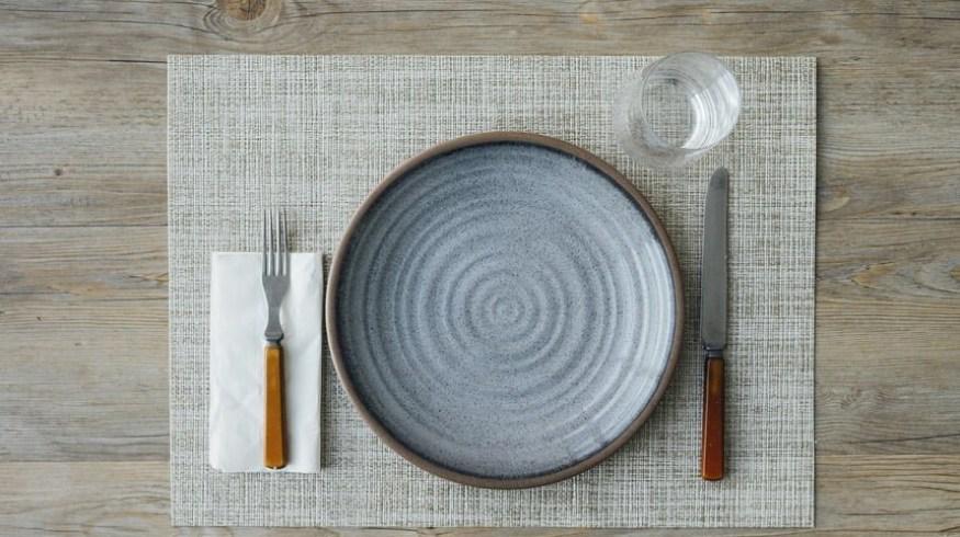 7 μύθοι για τη διατροφή, που εκνευρίζουν τους διατροφολόγους