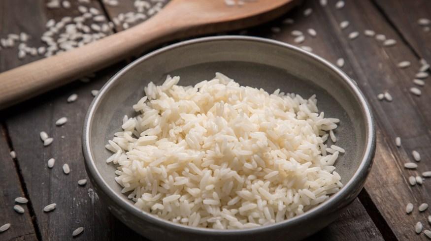 3 συνταγές με ρύζι για τις καθημερινές και 3 για την Κυριακή