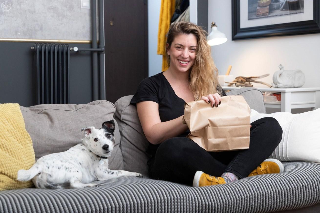 Τα 5 tips που θα αλλάξουν τον τρόπο που παραγγέλνεις delivery