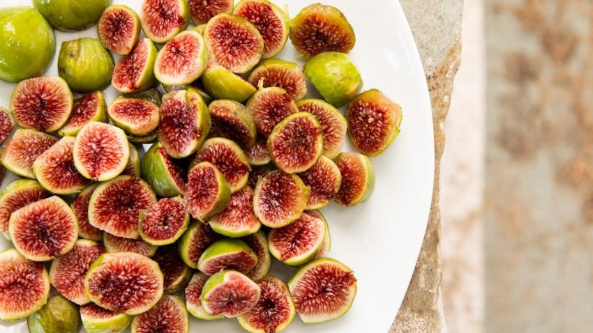 Πως να φας υγιεινά στις διακοπές, χωρίς να στερηθείς τίποτα