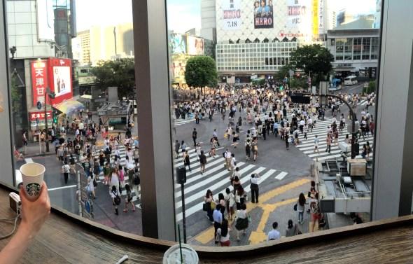 2015 08_Shibuyacrossing