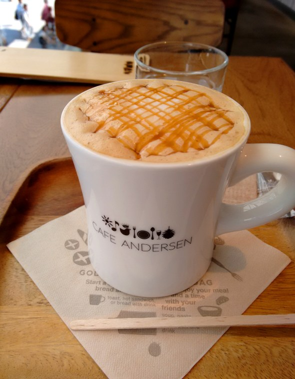 2015 08_coffee