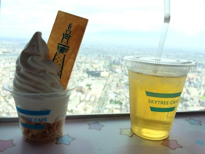 2015 08_dessert