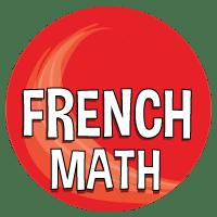 FRENCH-MATH-