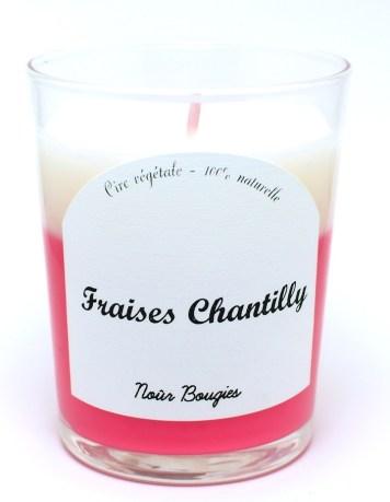 nour bougies factory