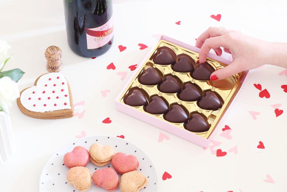 picard saint valentin