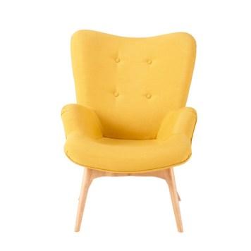wishlist jaune