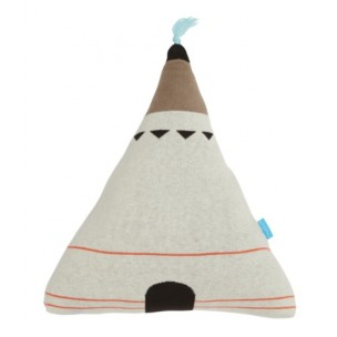 coussin-wigwam-blue-top