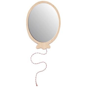 miroir-ballon-april-eleven