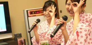 外国人が恋しくなる日本のモノ