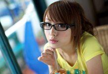 日本人女性が海外でモテると言われる7つの理由