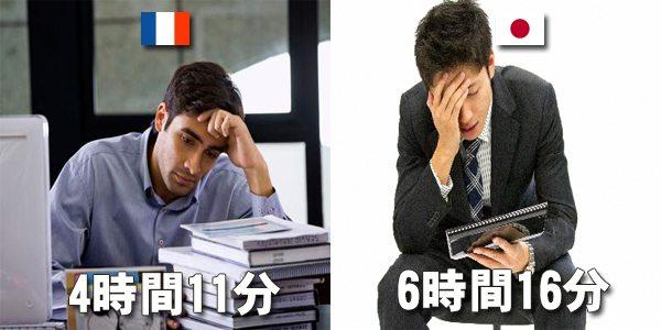 Japon est un pays bizarre