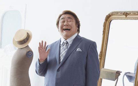 どうして日本にないの?日本に住む外国人が思う「あったらいいもの」5つ