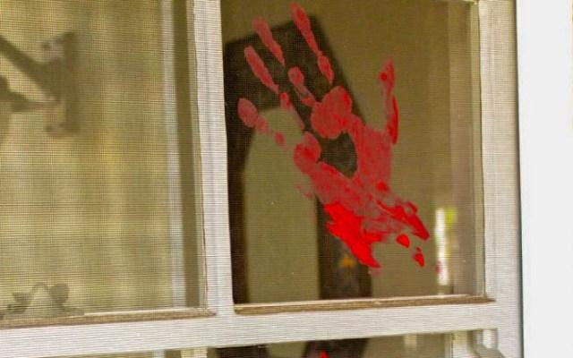 海外に学ぶ!ハロウィンパーティーの手作り飾りつけアイデア30