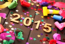 2015年のマダムリリー、PVが多かった人気記事ランキング