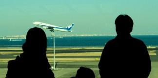 日本がヨーロッパより「家族向け社会」でない5つの理由