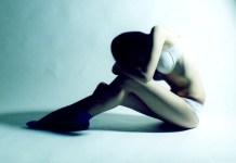 誰も語らない日本人の摂食障害、なぜ今患者が急増しているのか