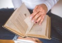 【書評】日本人の英語~英語は英語で考えるを実現するための本
