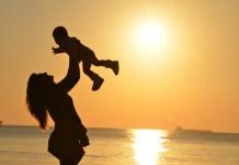 【書評】子供の生きる国~産んで育てて、日本・イギリス・フランス