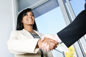 4 Simple Salary Negotiation Tips for Women