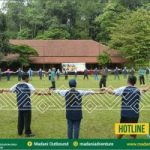 Penyedia Program Outbound Murah di Gedongsongo
