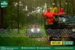 Lokasi Program Outbound Terbagus di Gedongsongo
