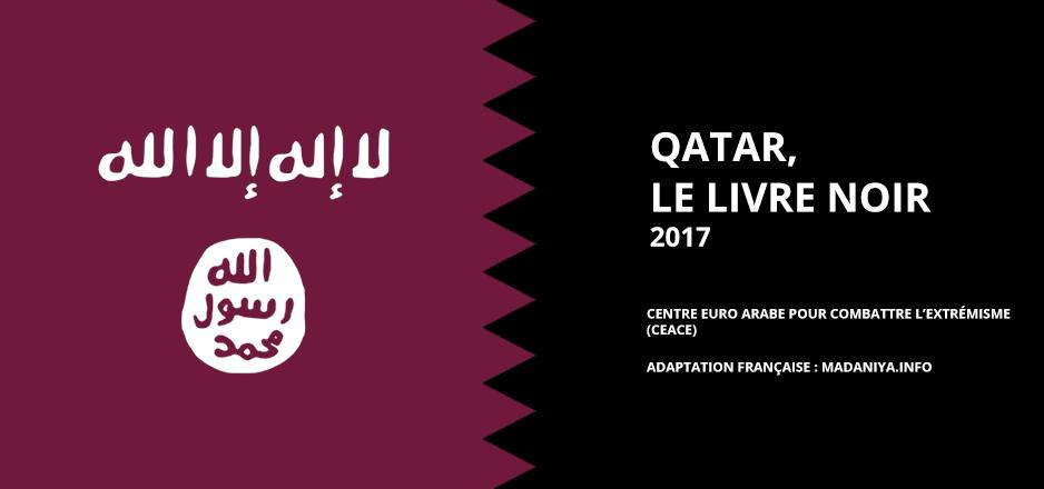 https://i1.wp.com/www.madaniya.info/wp-content/uploads/2017/11/qatar-livre-noir-2.jpg