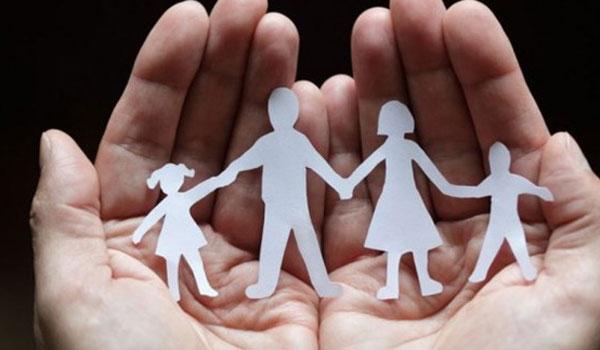 Πότε θα αρχίσουν οι αιτήσεις για το επίδομα παιδιού για το 2019