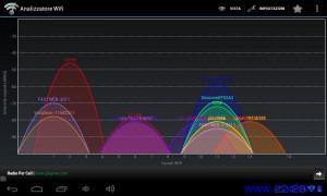 Banda segnale wifi.png