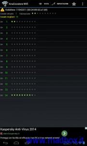 wpid-mntsdcardscreenshotultimate2014_02_20_22.16.49.png.png
