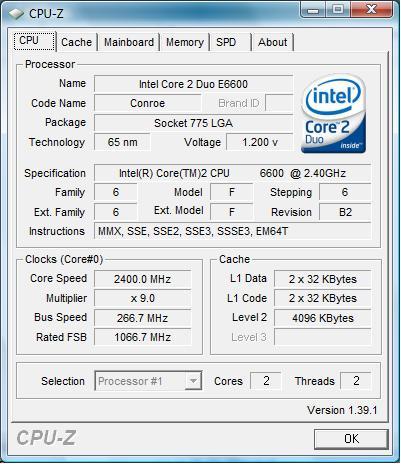 HL DT ST DVD RAM GH10L SCSI DRIVER FOR WINDOWS DOWNLOAD