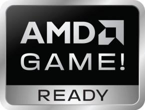 amd_game_logo_02.jpg