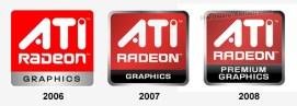ati_radeon_graphics_logo.jpg