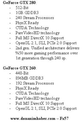gtx200.jpg