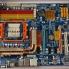 gigabyte_ga-ma79gp-ds4h_01.jpg