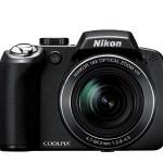 Nikon presenta 3 nuevos modelos de cámaras digitales
