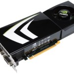 Review NVIDIA GeForce GTX 260