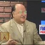 Fernando Flores en contra de NeutralidadSI por 6.1M US$
