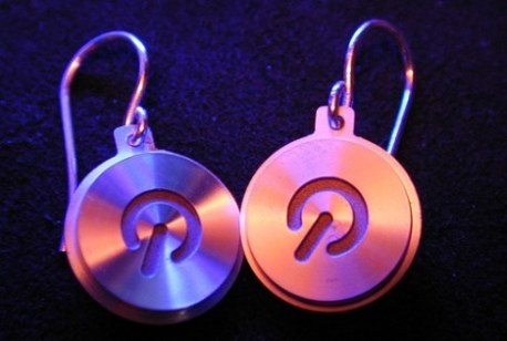 powerbook-earrings