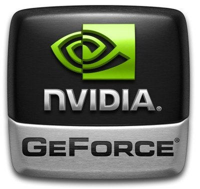 nvidia_logo31