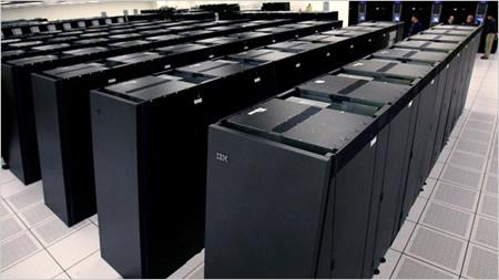 supercomputer_banner