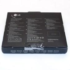 up3sharp-caja1