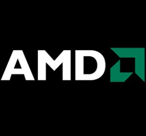 amd-logo-black-big