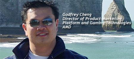 godfrey_cheng_450
