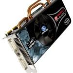 Nueva Sapphire HD 4870 Toxic 1GB