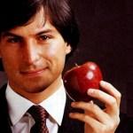 Rumor: Macworld suspendida por salud de Steve Jobs