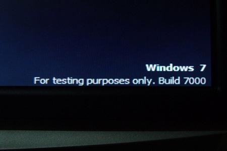windows7header1